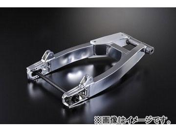 2輪 ケイファクトリー/K-FACTORY スイングアーム スタンダードモデル ホンダ/本田/HONDA CB750F