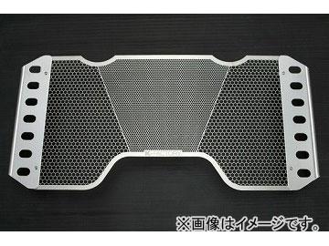 2輪 ケイファクトリー/K-FACTORY ラジエターコアガード Rタイプ ホンダ/本田/HONDA CB1300 SUPER BOLD'OR 2008年~2009年
