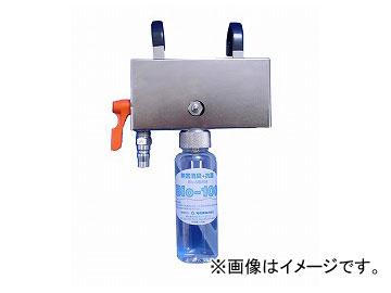 旭産業/ASAHI 車内消臭器 消臭器 Bio-Z