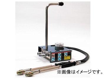旭産業/ASAHI TBインフレーター TB-1