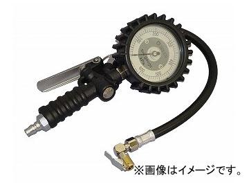 旭産業/ASAHI タイヤゲージ ゲージボタル AG-8006-5 2輪車用