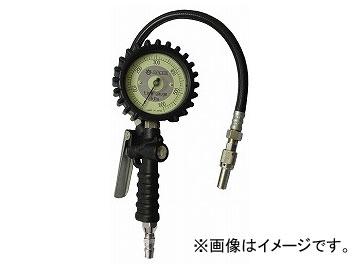 旭産業/ASAHI タイヤゲージ ゲージボタル AG-8006-N 乗用車・バン用