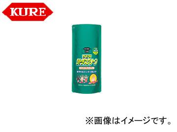 呉/KURE ニュー シトラスクリーンシリーズ ニュー シトラスクリーン ハンドクリーナー 2286 1.2L 入数:30