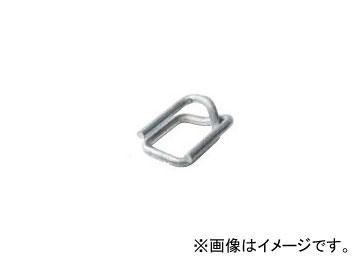 オーエッチ工業/OH 止め金具(トメロン) TKRS44-1T 入数:200個