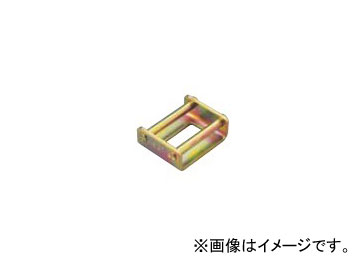 オーエッチ工業/OH 止め金具(トメロン) TKR50-3T 入数:100個
