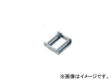 オーエッチ工業/OH 止め金具(トメロン) TKRA44-1T 入数:200個