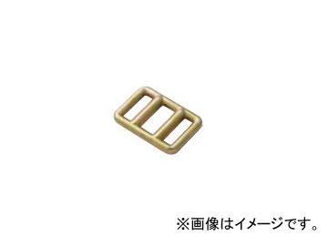 オーエッチ工業/OH 止め金具(トメロン) TAR50-5T 入数:50個
