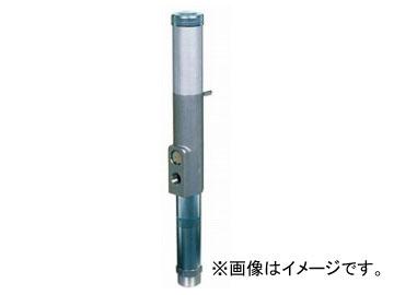 ヤマダコーポレーション/yamada サイホンポンプ 50シリーズ SH-50A1 製品番号:852629