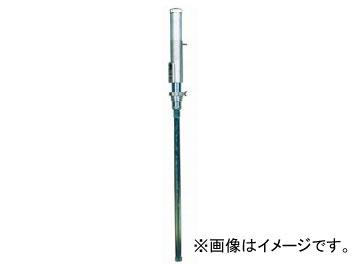 ヤマダコーポレーション/yamada ドラムポンプ 50シリーズ DR-50A3 製品番号:852633