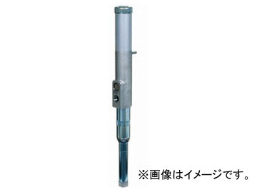 ヤマダコーポレーション/yamada サイホンポンプ 50シリーズ SH-50A3 製品番号:852634
