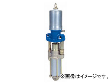 ヤマダコーポレーション/yamada サイホンポンプ 110シリーズ SH-110C1.5 製品番号:851854