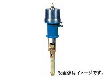 【お買得】 SH-160B10 ヤマダコーポレーション/yamada 製品番号:850101:オートパーツエージェンシー 160シリーズ サイホンポンプ 分割型-DIY・工具