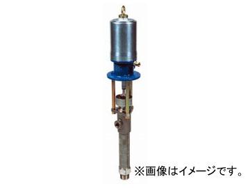 ヤマダコーポレーション/yamada サイホンポンプ 110シリーズ SH-110B5 SUS 製品番号:851832