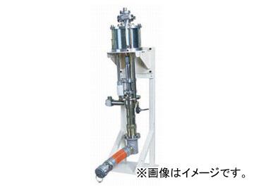 新作からSALEアイテム等お得な商品満載 IP250S20-TS(L) ヤマダコーポレーション/yamada インキTOTEポンプユニット 製品番号:881045:オートパーツエージェンシー-DIY・工具