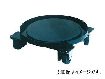 ヤマダコーポレーション/yamada ラムドーリ DD-200 製品番号:803771