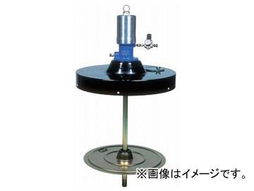 ヤマダコーポレーション/yamada グリース用ポンプユニット HPP110A50 製品番号:880629