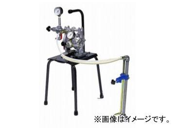 ヤマダコーポレーション/yamada ペイント用エアスプレーユニット YSE-E1 製品番号:880455