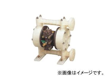 【WEB限定】 ヤマダコーポレーション/yamada ダイアフラムポンプ 製品番号:853826 NDP-20シリーズ NDP-20BPH NDP-20シリーズ/T-FL NDP-20BPH/T-FL 製品番号:853826, 安中市:7e1514da --- fotomat24.com