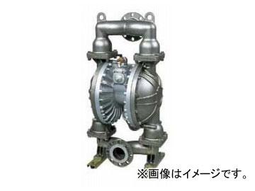 格安新品  ヤマダコーポレーション/yamada NDP-80BST ダイアフラムポンプ 製品番号:852343:オートパーツエージェンシー NDP-80シリーズ-DIY・工具