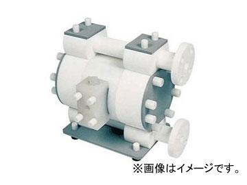代引き手数料無料 ノンメタルポンプ DP-25F/P ヤマダコーポレーション/yamada DP-F/Pシリーズ 製品番号:853945:オートパーツエージェンシー-DIY・工具