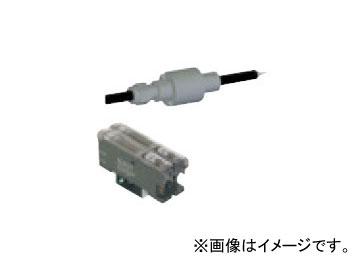 ヤマダコーポレーション/yamada ダイアフラム破損検知ユニット(光ファイバー式) CRY-FNM 製品番号:804252