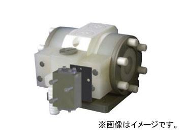 送料無料 ヤマダコーポレーション yamada 卓抜 ノンストールバルブ 20FI お気にいる NSVK-10 製品番号:804190