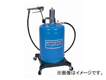 ヤマダコーポレーション/yamada グリース用ルブリケーター SKR-55 製品番号:880870