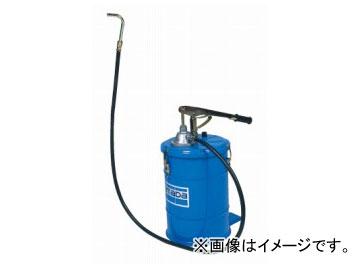 ヤマダコーポレーション/yamada オイル用ハンドバケットポンプ STBシリーズ STB-50 製品番号:880134