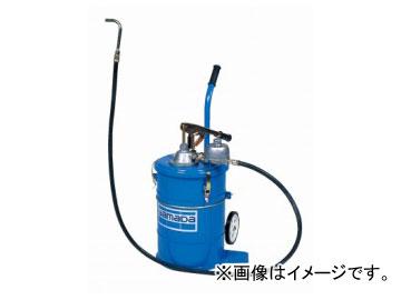 ヤマダコーポレーション/yamada オイル用ハンドバケットポンプ STBシリーズ STB-60 製品番号:880135