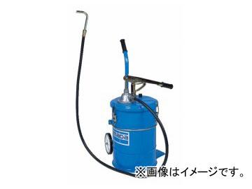 ヤマダコーポレーション/yamada オイル用ハンドバケットポンプ STBシリーズ STB-70 製品番号:880136