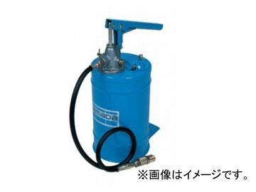 ヤマダコーポレーション/yamada オイル用 ハンドバケットボリュームポンプ VO-8 製品番号:880132