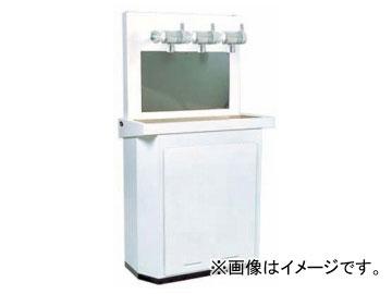 ヤマダコーポレーション/yamada オイルサービスキャビネット OPシリーズ(ポンプなし) 自立型 OP-3S 製品番号:880906