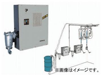 ヤマダコーポレーション/yamada 電動式オイルポンプユニット EPUシリーズ EPU-400T 製品番号:881010