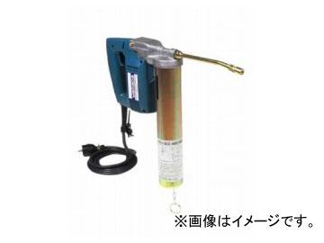 ヤマダコーポレーション/yamada 電動式グリースガン用延長コード BC-165D 製品番号:802039