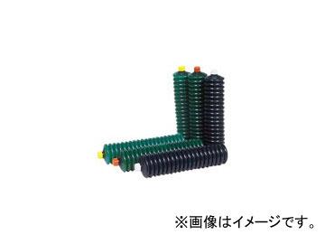 ヤマダコーポレーション/yamada マイクロマルチグリース 20本入 MMG-400MO 製品番号:682312