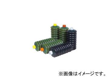 ヤマダコーポレーション/yamada マイクロマルチグリース 20本入 MMG-200MO 製品番号:683313