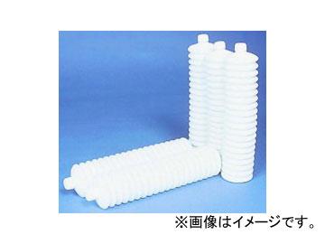 ヤマダコーポレーション/yamada 食品産業用フードルブNo.2 20本入 FDL-FF20 製品番号:685800