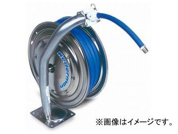 【T-ポイント5倍】 ヤマダコーポレーション/yamada 大型ステンレスホースリール NFRシリーズ NFRシリーズ NFR-6HW18S NFR-6HW18S 製品番号:N800186, 吉川市:8f6c0f26 --- lucyfromthesky.com