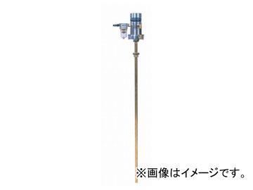 ヤマダコーポレーション/yamada Lo-レベラーム SA-4100 製品番号:480007 液面コントロール機器 レベラームシリーズ