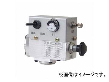 ヤマダコーポレーション/yamada 異常停止バルブ ESV-06 製品番号:854006