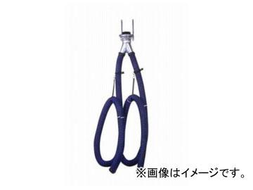 訳あり商品 ダブルタイプ 製品番号:H801263:オートパーツエージェンシー W4-5X2 ヤマダコーポレーション/yamada 簡易型排気ホースユニット-DIY・工具