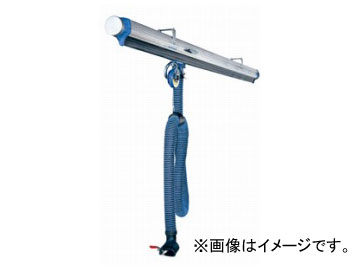 ヤマダコーポレーション/yamada トロリーユニット 400タイプ HU-400NRN 製品番号:H911020