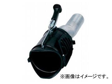 """ヤマダコーポレーション/yamada ラバーノズル○ 5""""(125mm) RN-5S 製品番号:H803261"""