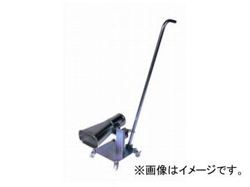 ヤマダコーポレーション/yamada 無接触ノズル(取外しタイプ) CF-4 製品番号:853511