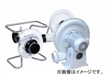 ヤマダコーポレーション/yamada NSB-7500ファン N75F-2006 製品番号:683969