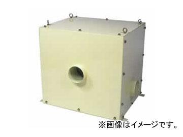 【超特価sale開催】 N75F-2006-I 製品番号:852550:オートパーツエージェンシー 防音ボックス ヤマダコーポレーション/yamada-DIY・工具