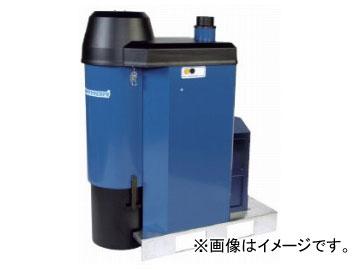 独特な L-PAK250 L-PAK250タイプ 回収集塵装置 ヤマダコーポレーション/yamada 製品番号:V052000:オートパーツエージェンシー-DIY・工具
