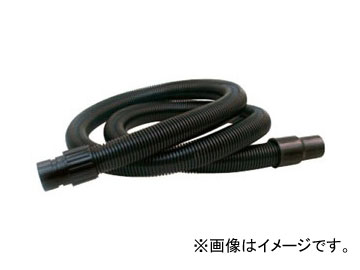 ヤマダコーポレーション/yamada 接続ホース P-100ホース P-100H-10M 製品番号:V130931