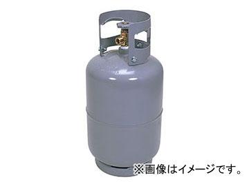 ヤマダコーポレーション/yamada 1口ボンベ 製品番号:686148