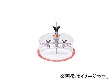 神沢鉄工/KANZAWA 自由錐W-GS 木工用 K-108 JAN:4976226108010